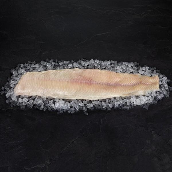 """MSC Island Steinbeisserfilets 300 gr+, ohne Haut """"Iceland-Premium"""""""