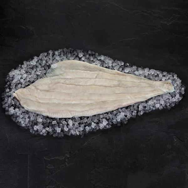 """Island Weißes Heilbuttfilet frisch 250-500g, mit Haut """"Iceland-Premium"""""""