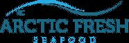 Arctic Fresh Seafood GmbH
