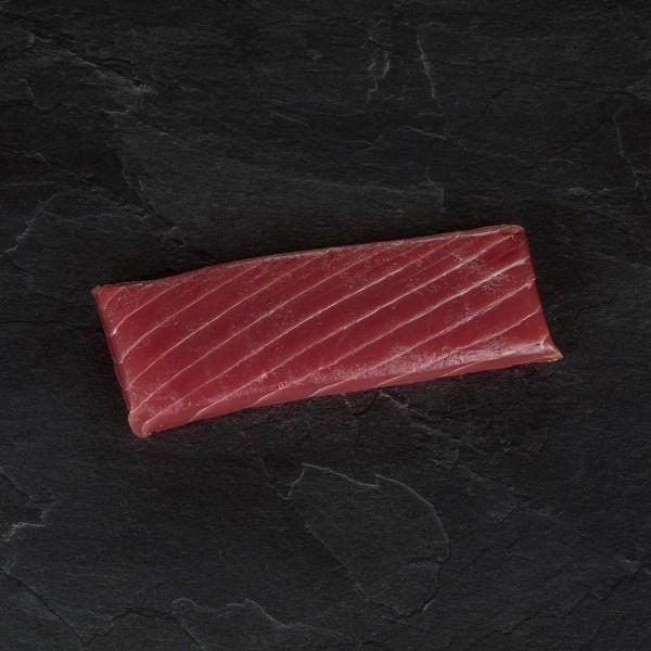 "Thunfischfilet ""Saku Block-Grade AAA"" 400-600g"